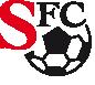 Logo FC Sonthofen