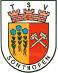 TSV Sonthofen Logo