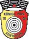Logo Schützenverein Sonthofen